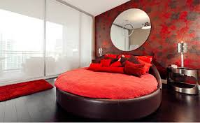 11 beautiful and cheap round bed for luxury home homelilys decor