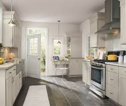 Grey Kitchens Cabinets 127 Best Aristokraft Cabinetry Images On Pinterest Bathroom