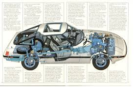 mazda web mazda rx pictures posters news and videos on your pursuit