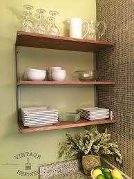 Gel Stains For Kitchen Cabinets Gel Staining Kitchen Cabinets Hometalk