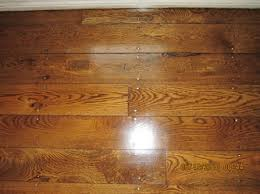 hardwood floor sanding floor refinishing erie pa welcome to