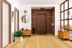 is vinyl flooring or bad peel and stick flooring 5 myths debunked flooring inc