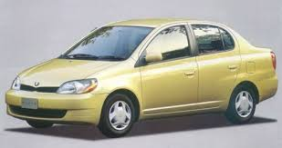 toyota platz car toyota platz car photo gallery