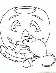 free printable jack o lantern coloring pages beagle jack o lantern free printable coloring page color