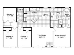 Home Floor Plans Open Concept 290 Best For The Home House Plans Images On Pinterest House