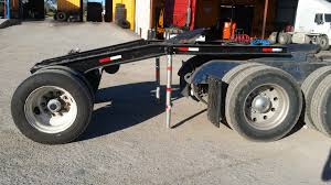 jeep trailer for sale single axle jeep u2013 king lease