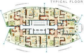 Luxury Apartment Floor Plans Project Reviews