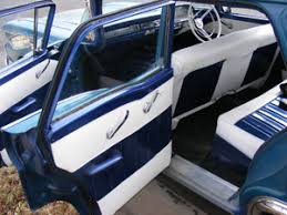Upholstery Repairs Melbourne Automotive Upholstery Maryborough Upholstery Melbourne