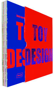 basic 3d design studio loversiq