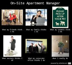 Office Manager Meme - apartment manager memes manager best of the funny meme