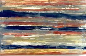 Painting A Flag Flag As A Self Portrait U2014 Layer It On Aydin Hayri