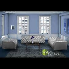 zuo modern providence sofa 102 best cozy comfort zone images on pinterest modern furniture