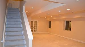 wave basement ventilation systems how to improve ventilation in a basement remodeling project