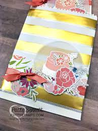 where to buy patty paper designer series papers patty s sting spot