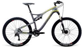 Best Bike For Comfort K2 Bikes