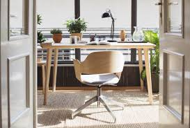 14 best office paint colors top color schemes for home offices