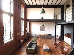 1 of 5 london warehouse loft by form design architectureloft
