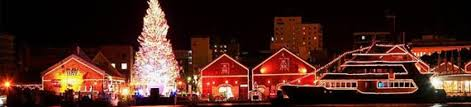 home light decoration 25 magnificent examples of christmas lights decoration 1 multy