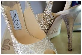 wedding shoes online india win a pair of jimmy choo shoes