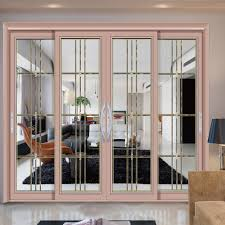 factory price sliding door philippines price and design factory
