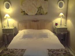 chambre amour decoration de chambre d amour visuel 8