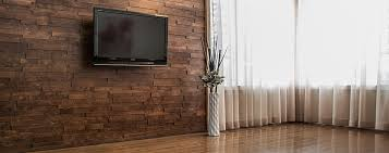wood wall panel recycled pallet wood wall acacia 3d wood wall