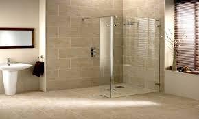 luxury rooms design wet room design ideas wet room kit united