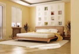 schlafzimmer wnde farblich gestalten braun schlafzimmer wände farblich gestalten braun mxpweb
