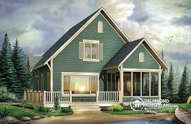 chalet style home plans chalet style house plans two swiss chalet style home plans