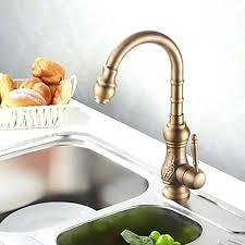 fontaine kitchen faucet antique copper kitchen faucet songwriting co