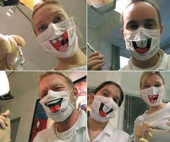 Meme Dentist - funny dentist meme