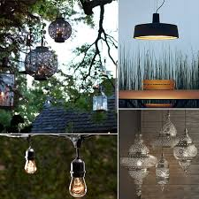 solar outdoor porch lights u2014 jbeedesigns outdoor best outdoor
