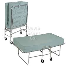 Folding Cot Bed Roll Away Bed Folding Cots