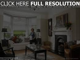 1930s living room design catarsisdequiron