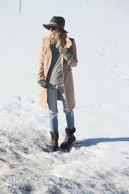 ugg s adirondack winter boots winter chic i nothing to wear today inspiration