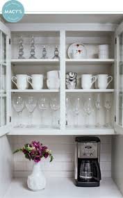 how to arrange your kitchen cabinets home decoration ideas