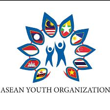 asean youth organization youtube