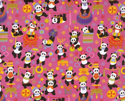 wrapping papers tianjin folk painting wrapping paper arts crafts wrapping paper