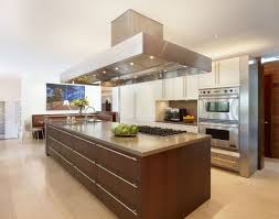 Best Lighting For Kitchen Island by Kitchen Room 2017 Modern Small Kitchen Remodeling Chatodining
