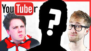 guess that youtuber challenge denis alex corl u0026 sketch youtube