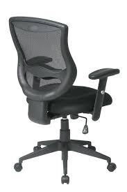 Office Furniture Chairs Png Office Chairs With Lumbar Support U2013 Cryomats Org