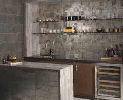 kitchens cambria countertops decora cabinets sinks u0026 faucets by