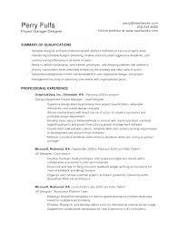 free resume template word processor best microsoft works word processor free resume templates