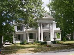 21 best southern style home images on pinterest southern style