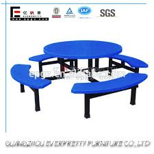 School Dining Room Furniture Buy Cheap China Dining Room Set With Table Products Find