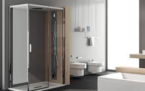 Contemporary Bathroom Photos by 15 Contemporary Bathrooms With Glass Showers Rilane