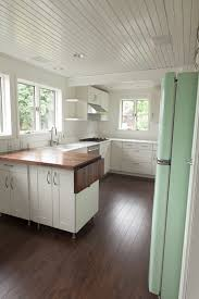Extending Kitchen Tables by Best 25 Folding Kitchen Table Ideas Only On Pinterest Space