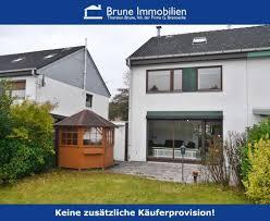 Eigenheim Verkaufen Haus Zum Verkauf 27578 Bremerhaven Mapio Net