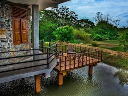best air bnbs 7 unique and affordable sri lanka airbnbs sunshine seeker
