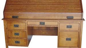 Real Wood Corner Desk Solid Wood Corner Desk Stylish Desks Regarding Voicesofimani